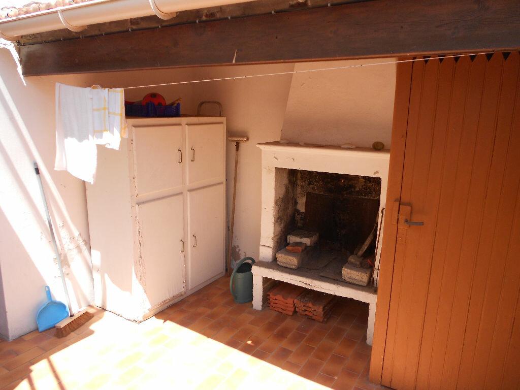 Achat Maison 3 pièces à Saint-Pierre-d'Oléron - vignette-7