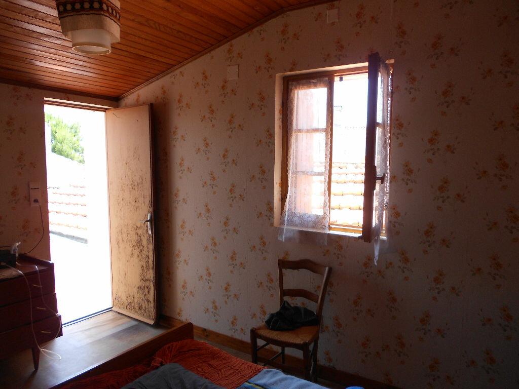 Achat Maison 3 pièces à Saint-Pierre-d'Oléron - vignette-8