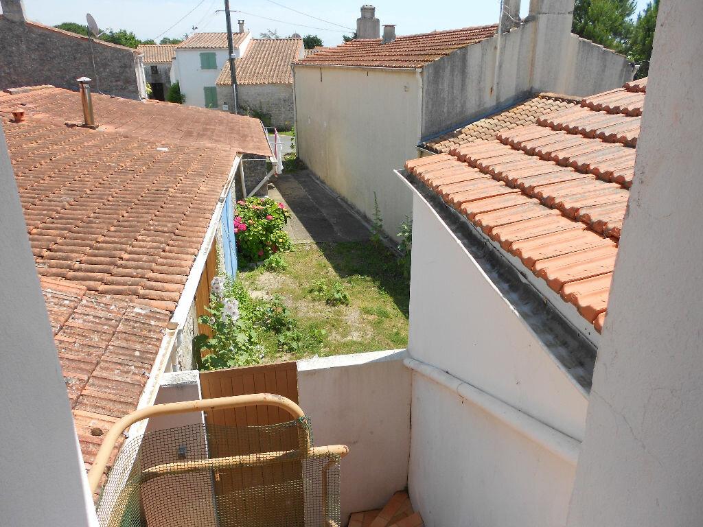 Achat Maison 3 pièces à Saint-Pierre-d'Oléron - vignette-9