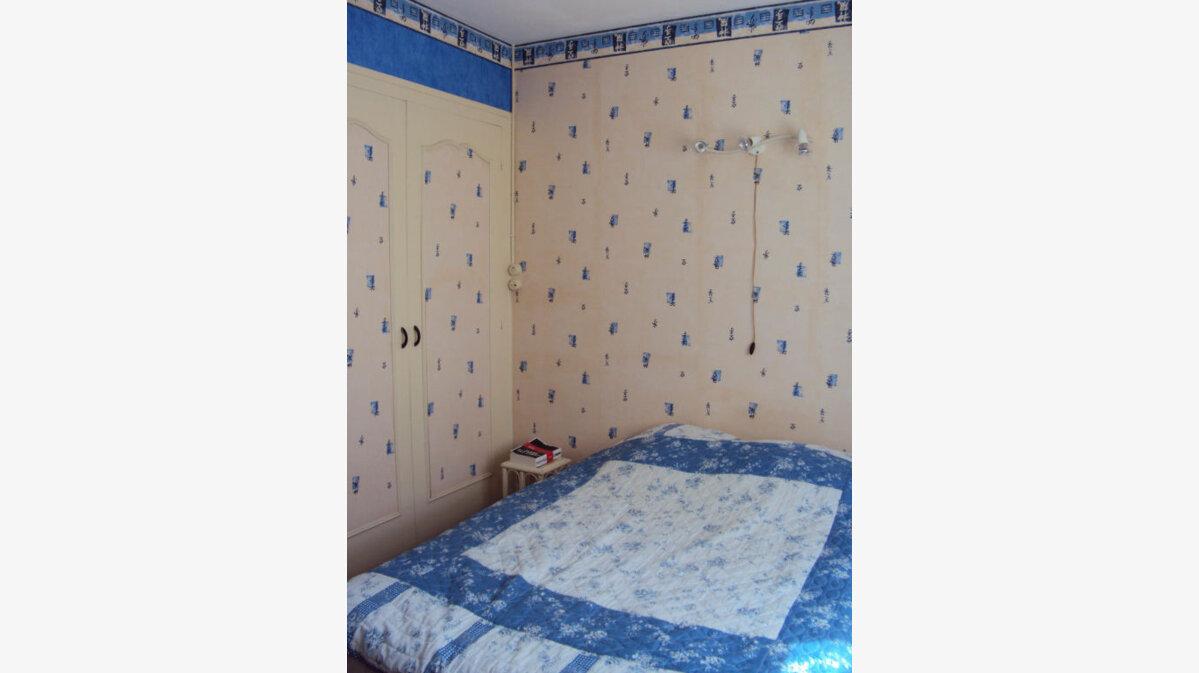 Achat Maison 3 pièces à Saint-Georges-d'Oléron - vignette-5