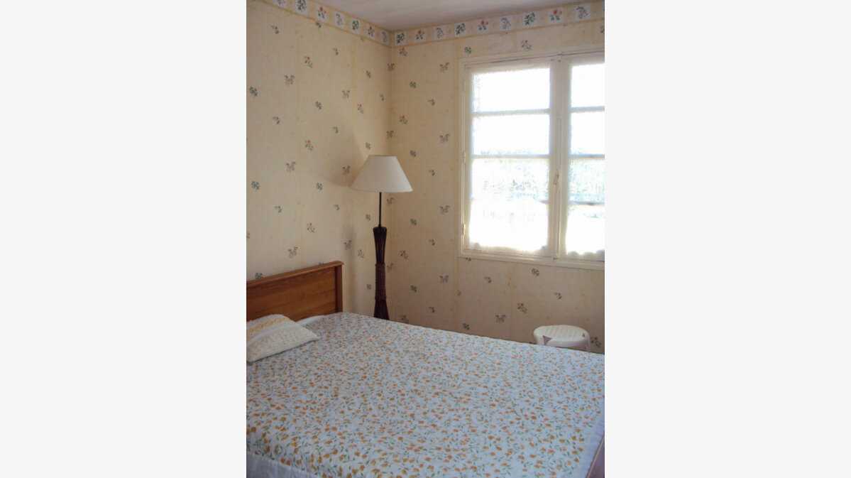 Achat Maison 3 pièces à Saint-Georges-d'Oléron - vignette-7