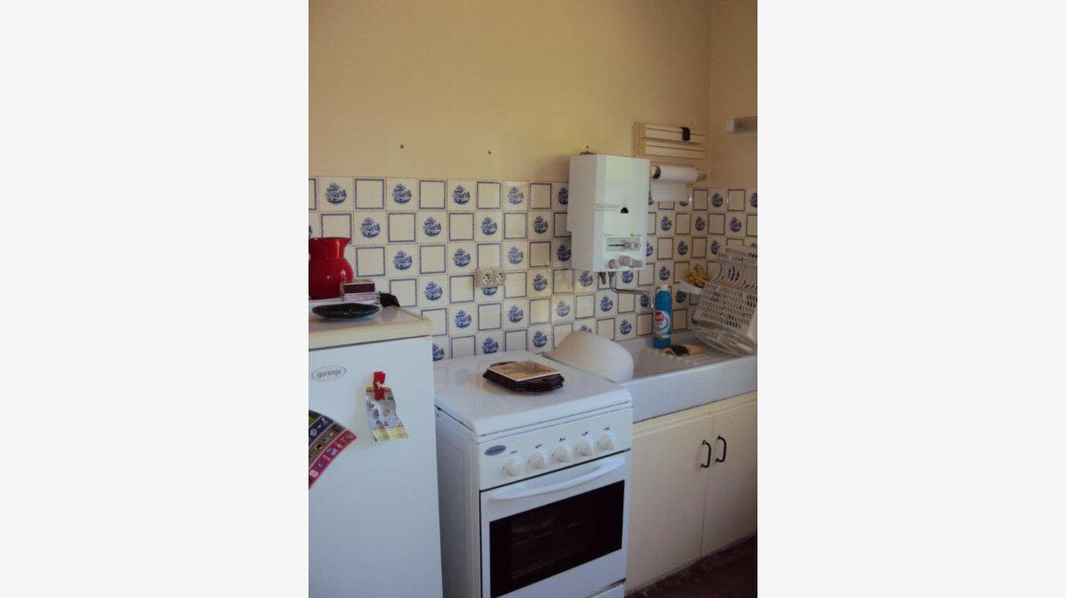 Achat Maison 3 pièces à Saint-Georges-d'Oléron - vignette-8