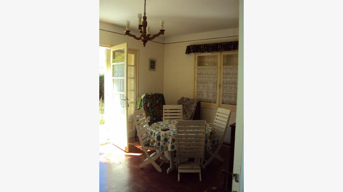 Achat Maison 3 pièces à Saint-Georges-d'Oléron - vignette-9