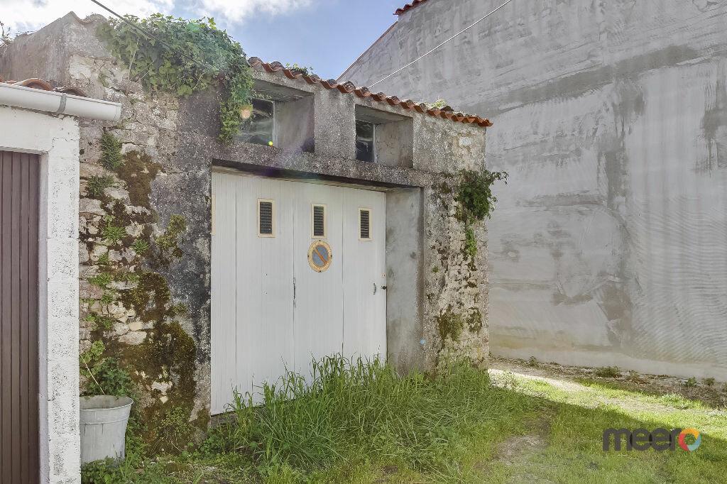 Achat Maison 3 pièces à Dolus-d'Oléron - vignette-2
