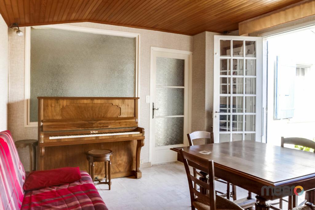 Achat Maison 3 pièces à Dolus-d'Oléron - vignette-4