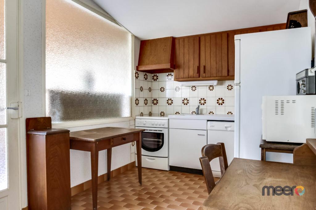 Achat Maison 3 pièces à Dolus-d'Oléron - vignette-5