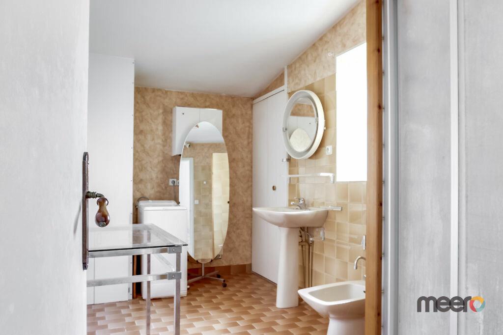Achat Maison 3 pièces à Dolus-d'Oléron - vignette-8