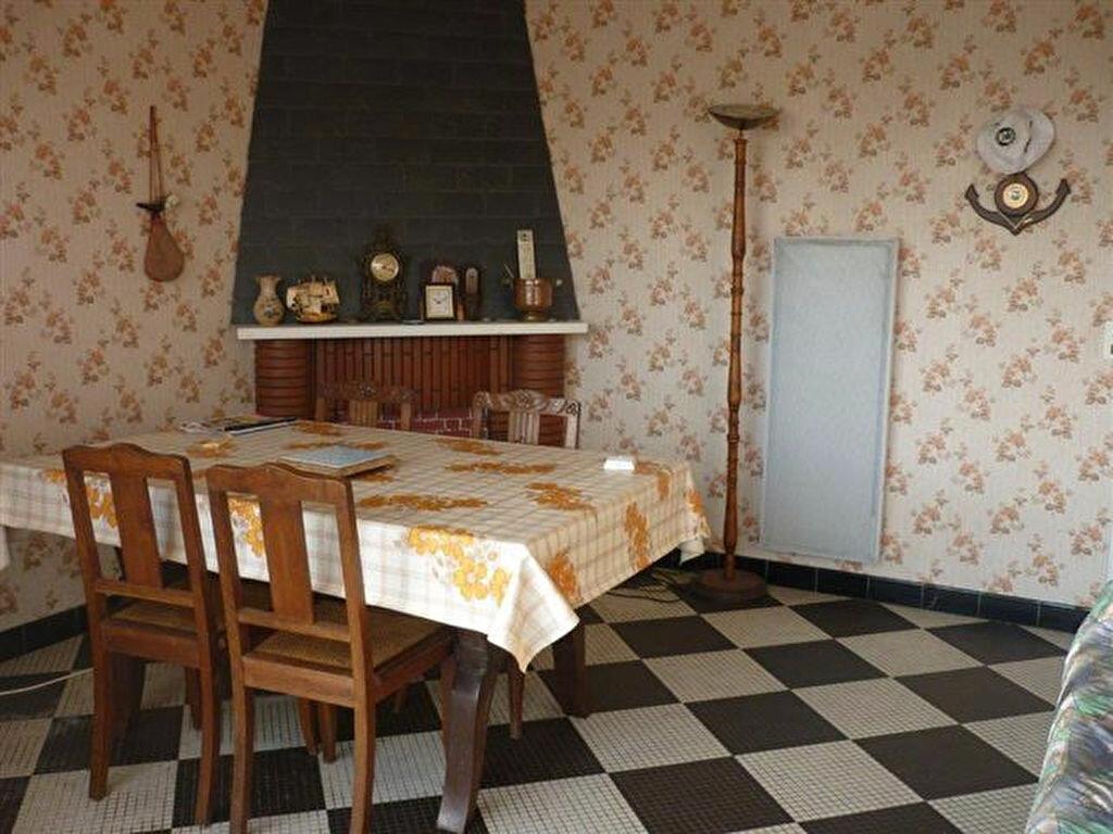 Achat Maison 5 pièces à Dolus-d'Oléron - vignette-2