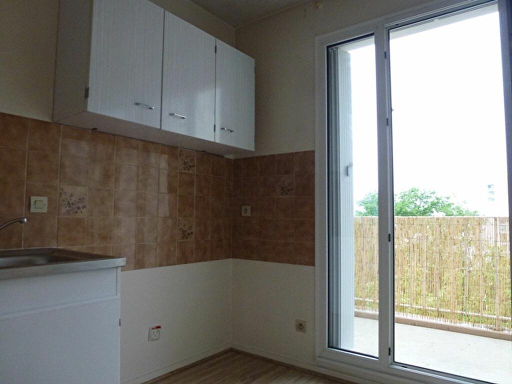 Achat Appartement 1 pièce à Royan - vignette-3