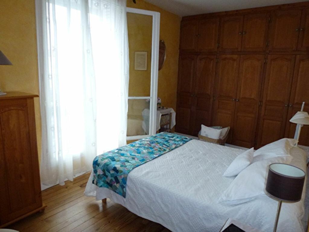 Achat Appartement 4 pièces à Royan - vignette-5