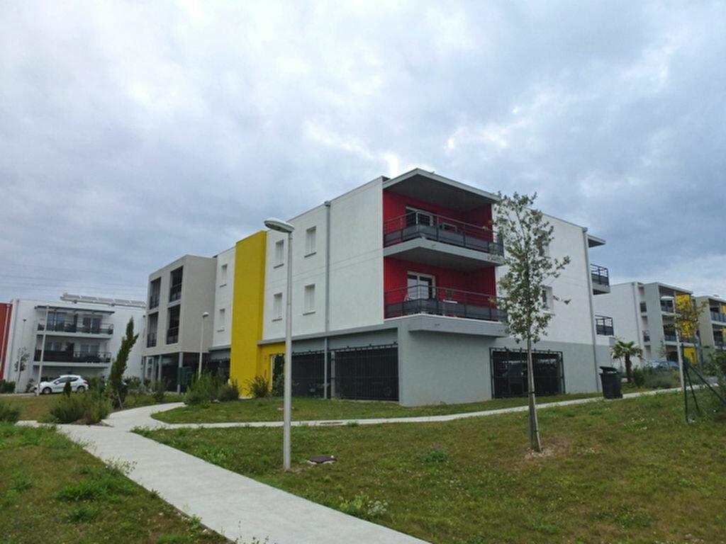 Location Appartement 2 pièces à Royan - vignette-1