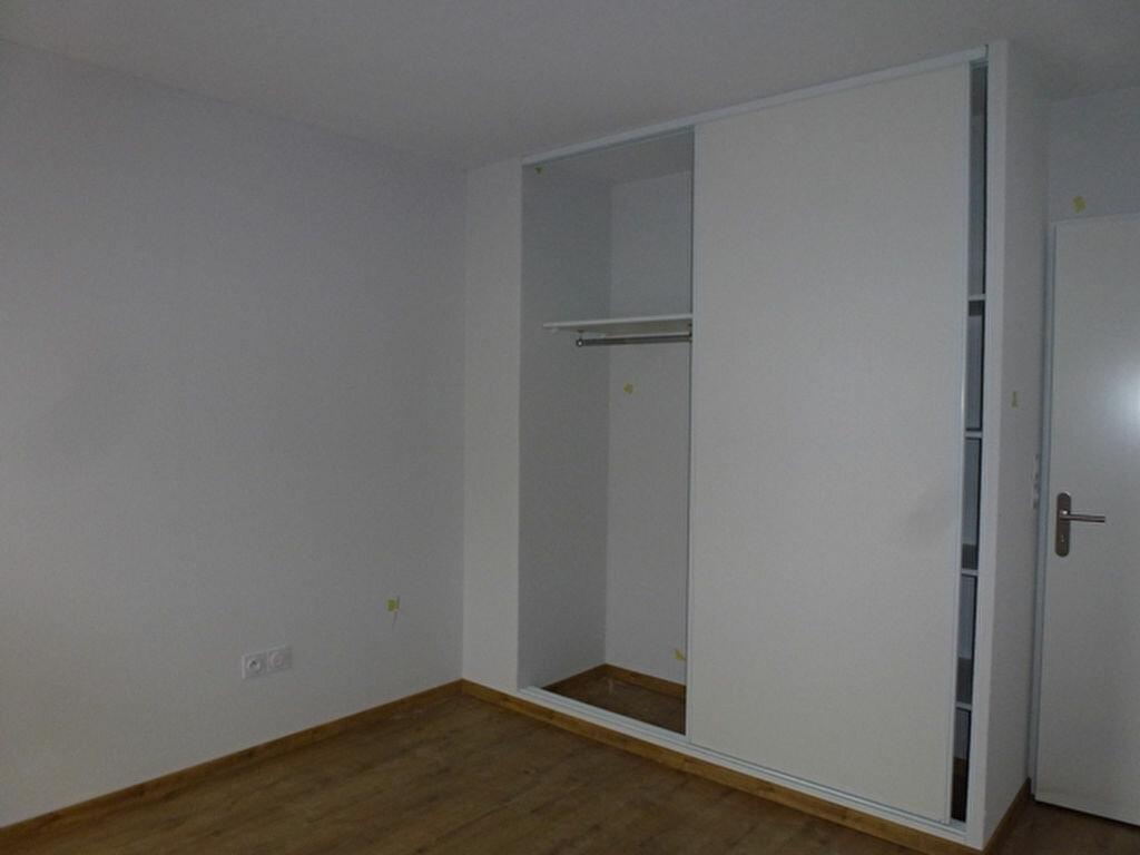 Location Appartement 2 pièces à Royan - vignette-3