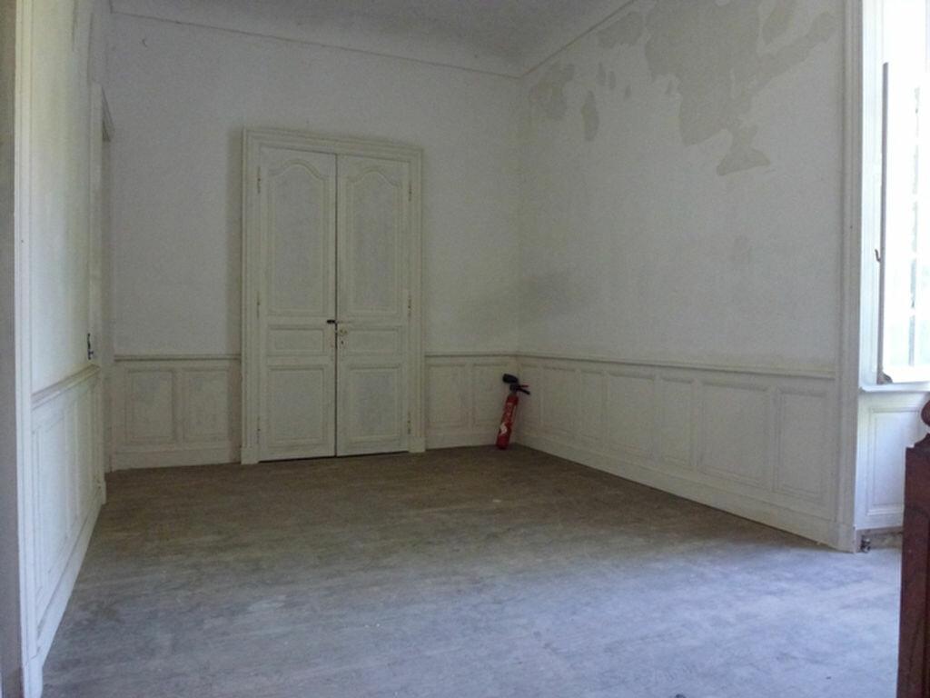 Achat Maison 6 pièces à Semussac - vignette-8