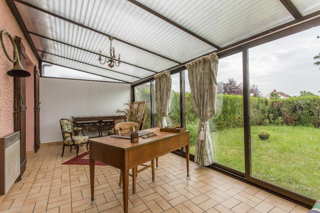 Achat Maison 6 pièces à Viry-Châtillon - vignette-6