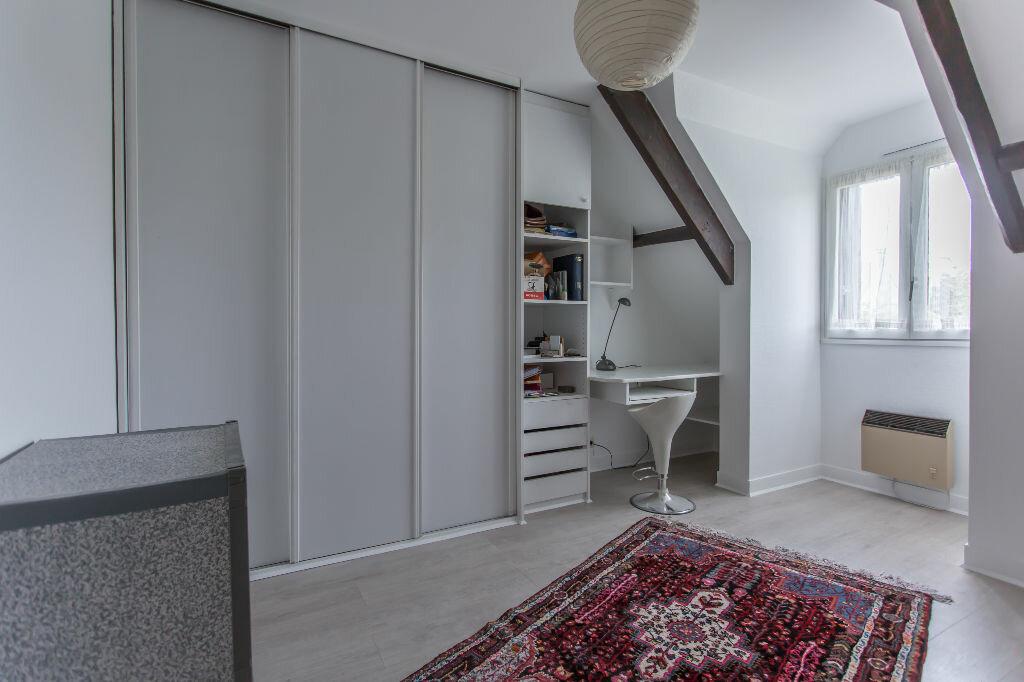 Achat Maison 6 pièces à Viry-Châtillon - vignette-12