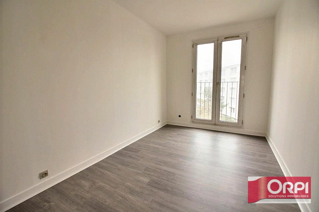 Achat Appartement 3 pièces à Viry-Châtillon - vignette-6