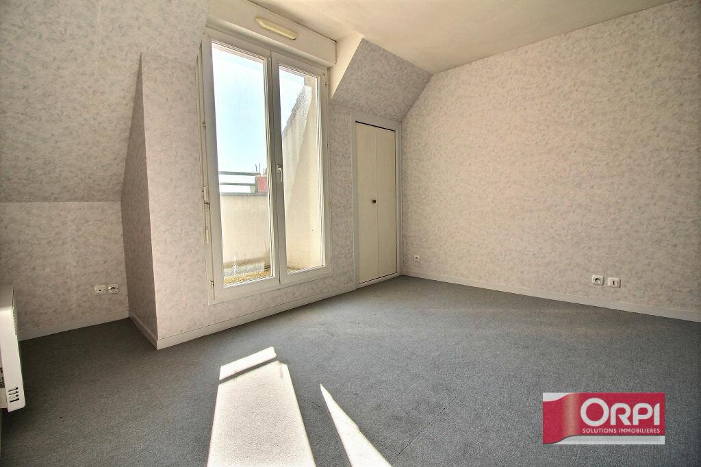 Achat Appartement 3 pièces à Juvisy-sur-Orge - vignette-3