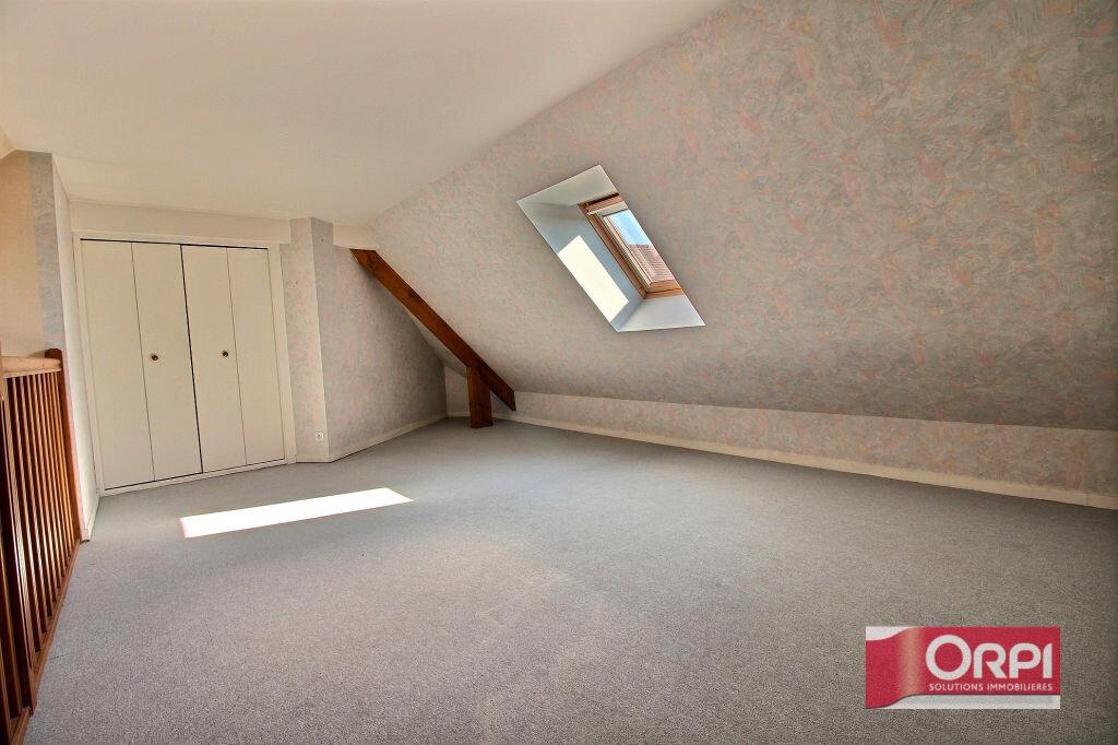 Achat Appartement 3 pièces à Juvisy-sur-Orge - vignette-4