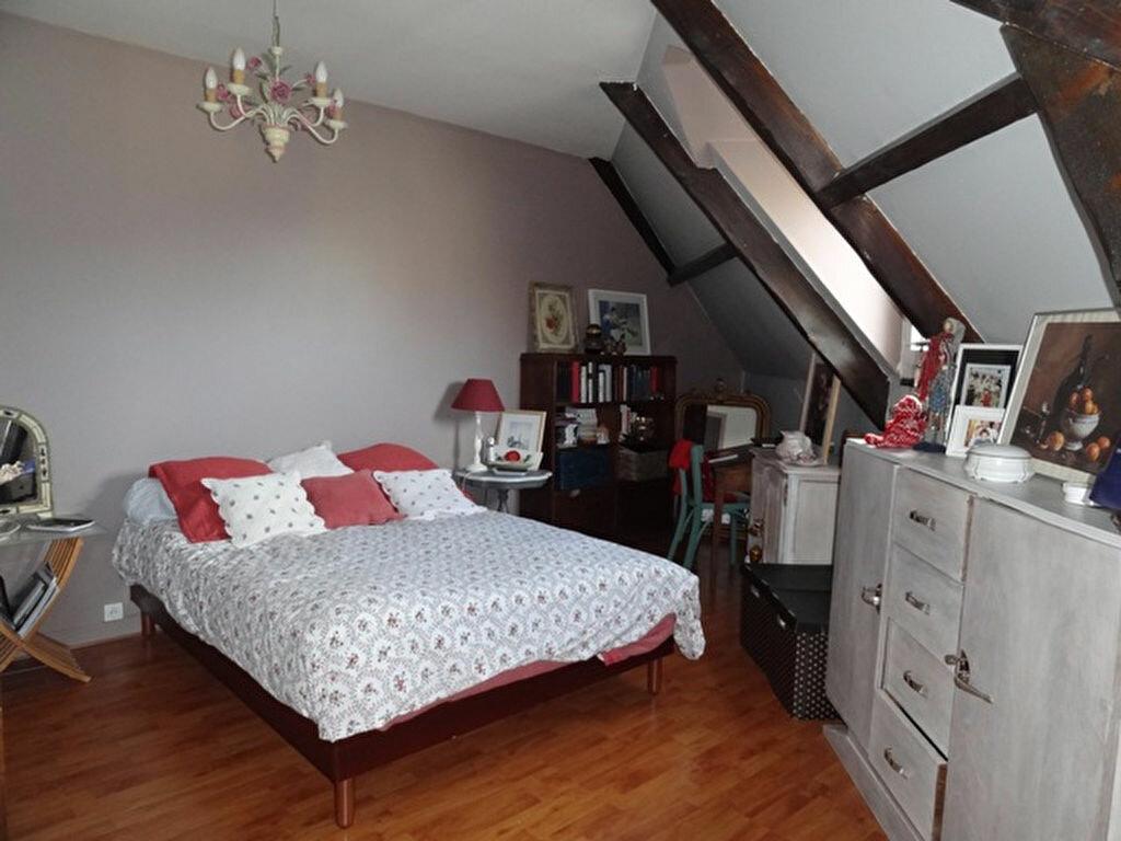Achat Appartement 2 pièces à Arpajon - vignette-2