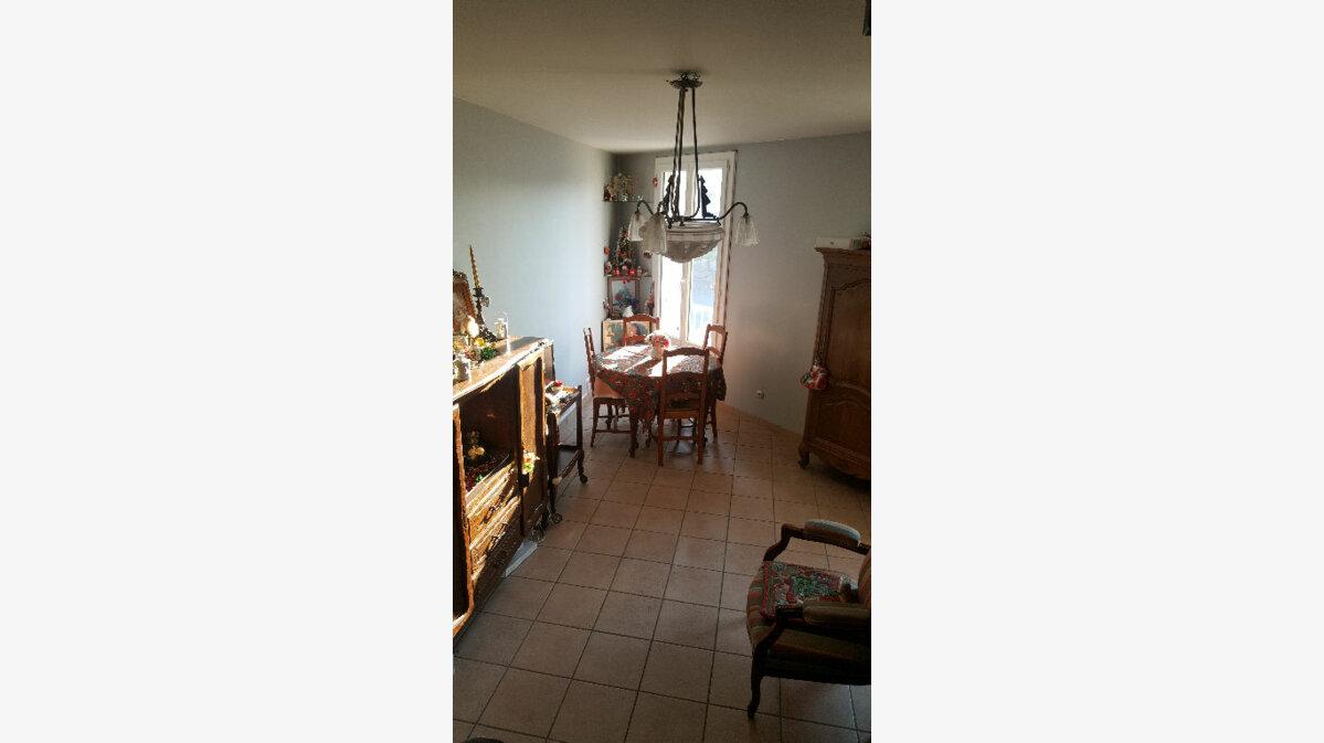 Achat Appartement 2 pièces à Arpajon - vignette-4