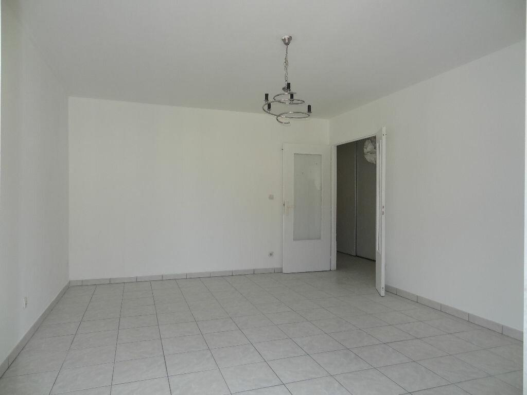 Achat Appartement 3 pièces à Arpajon - vignette-2