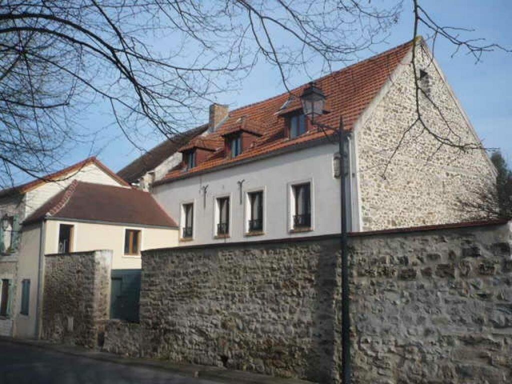 Location Appartement 3 pièces à Linas - vignette-1