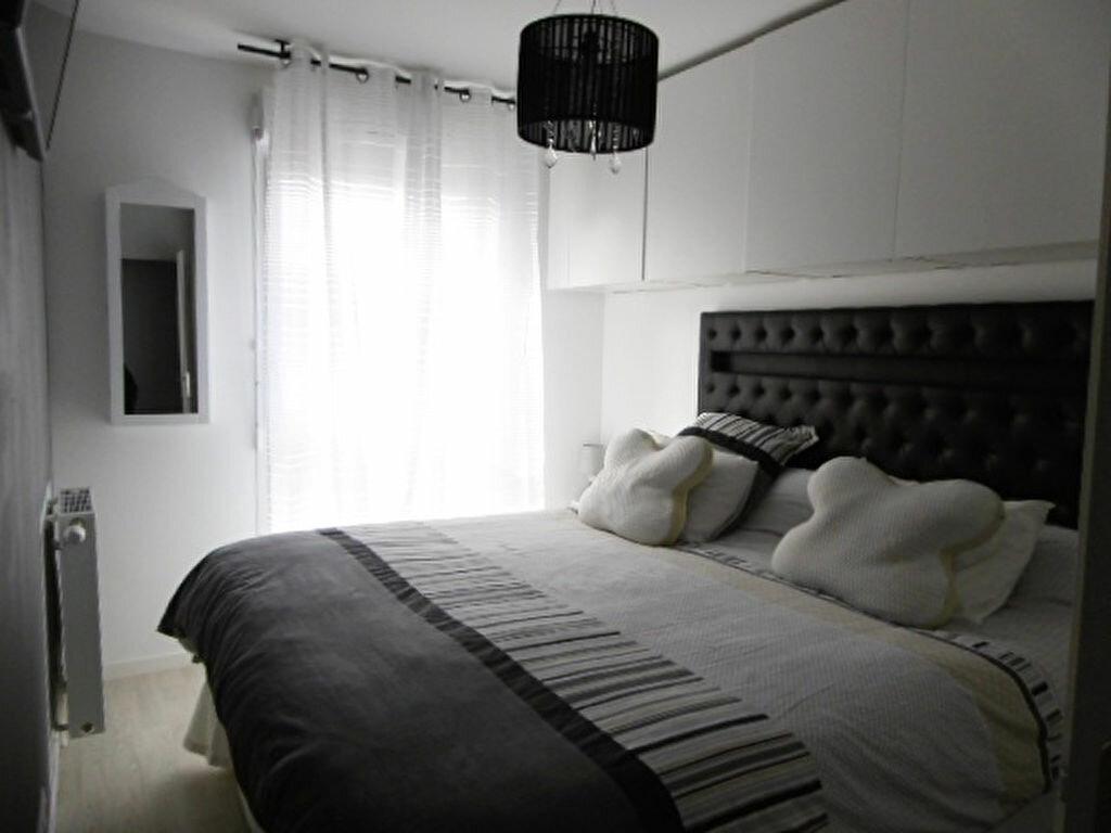 Achat Appartement 4 pièces à Bondoufle - vignette-3
