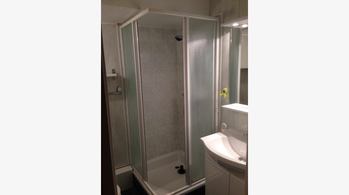 Location Appartement 1 pièce à Longjumeau - vignette-3
