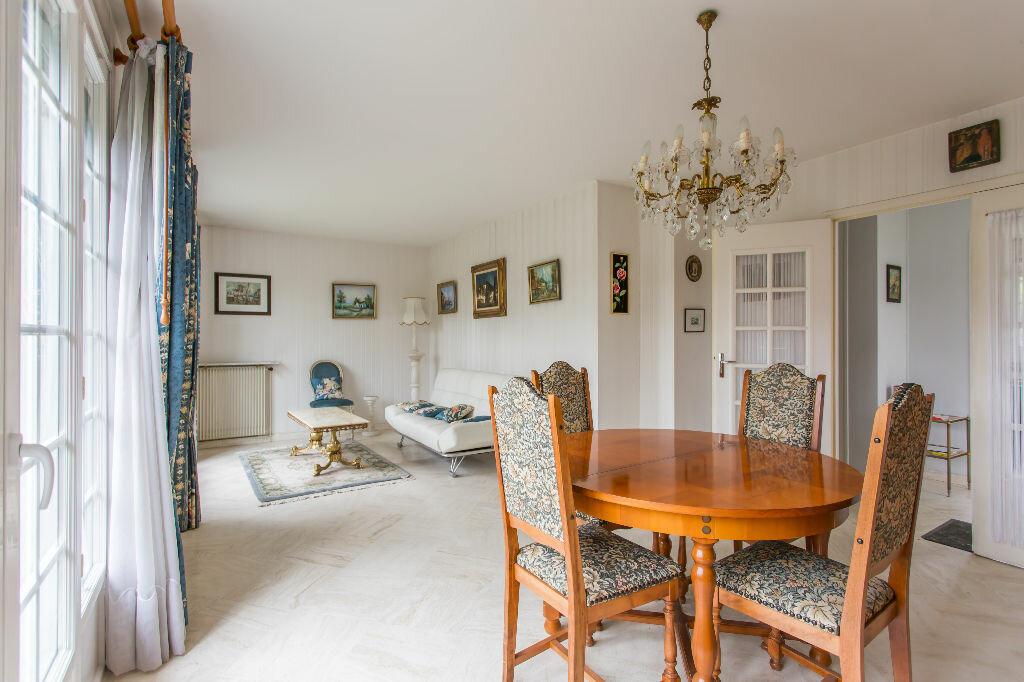 Achat Maison 5 pièces à Villiers-sur-Orge - vignette-1