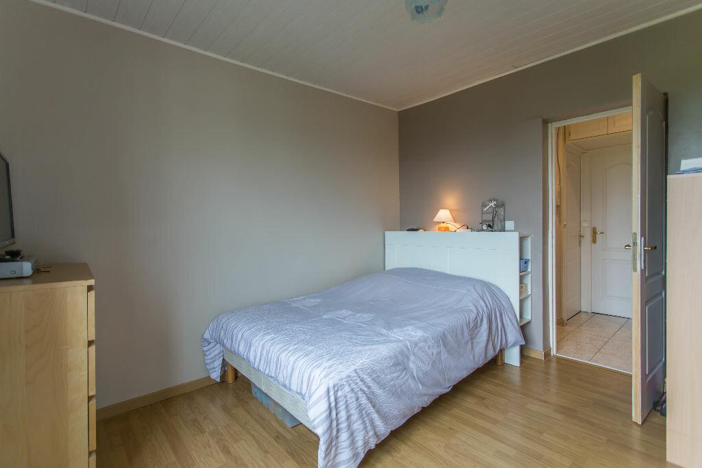 Achat Appartement 4 pièces à Sainte-Geneviève-des-Bois - vignette-8