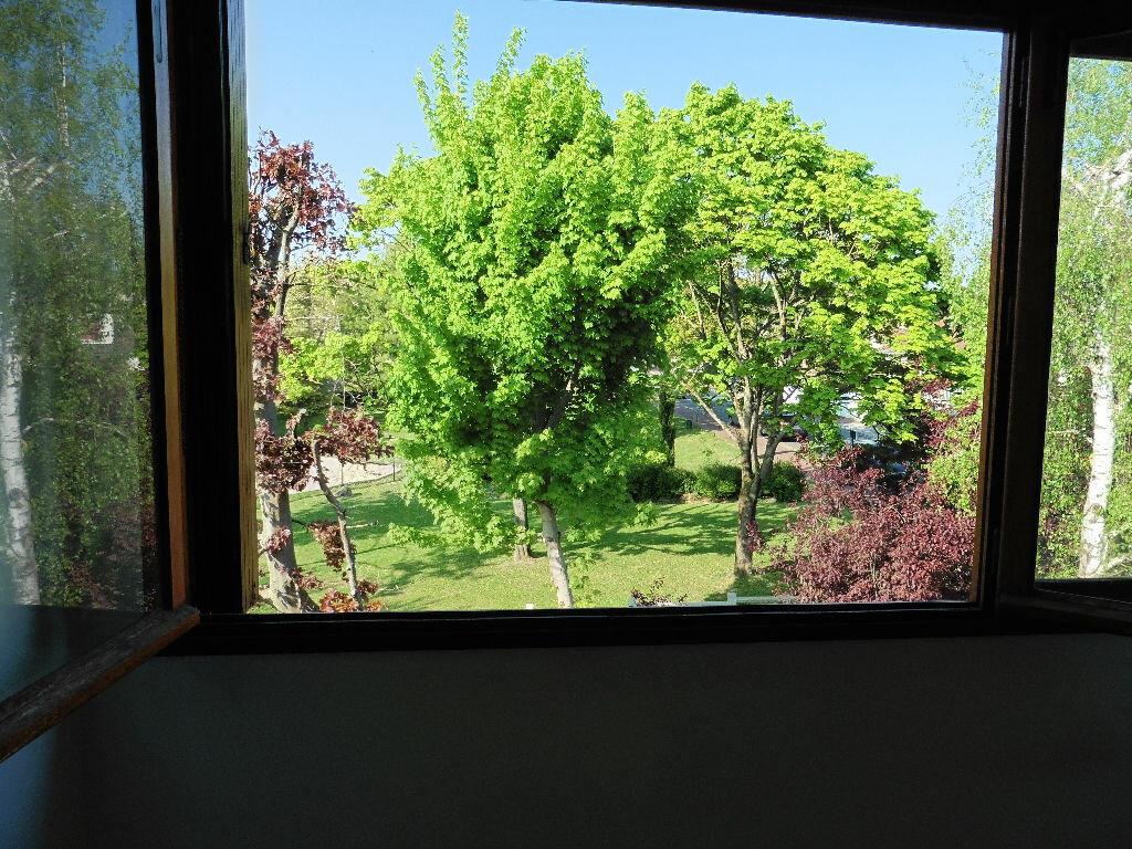 Achat Appartement 4 pièces à Saint-Michel-sur-Orge - vignette-5