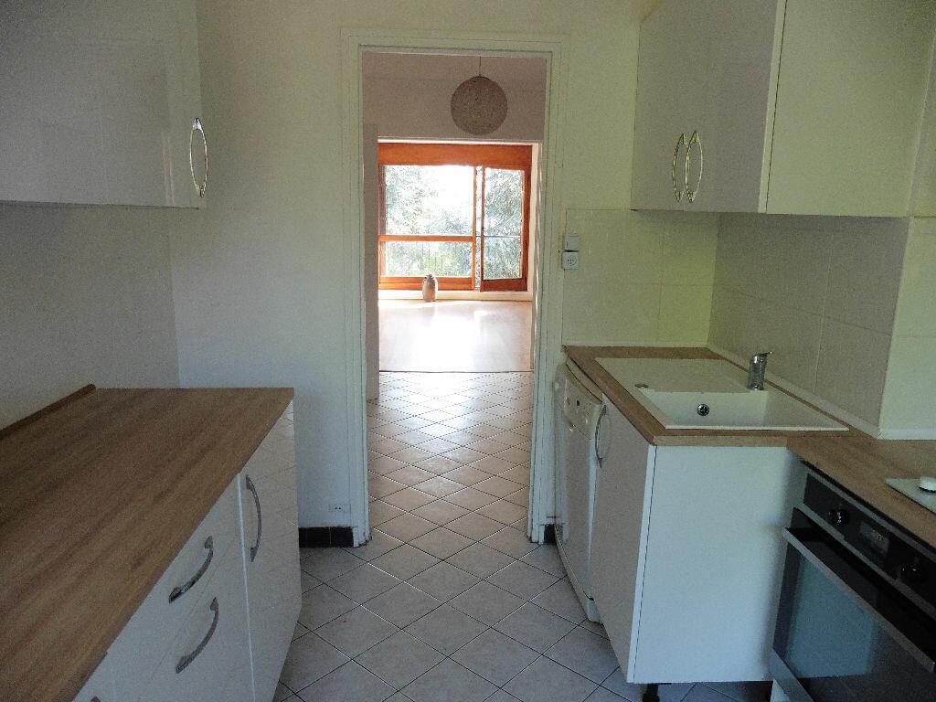 Achat Appartement 4 pièces à Saint-Michel-sur-Orge - vignette-6