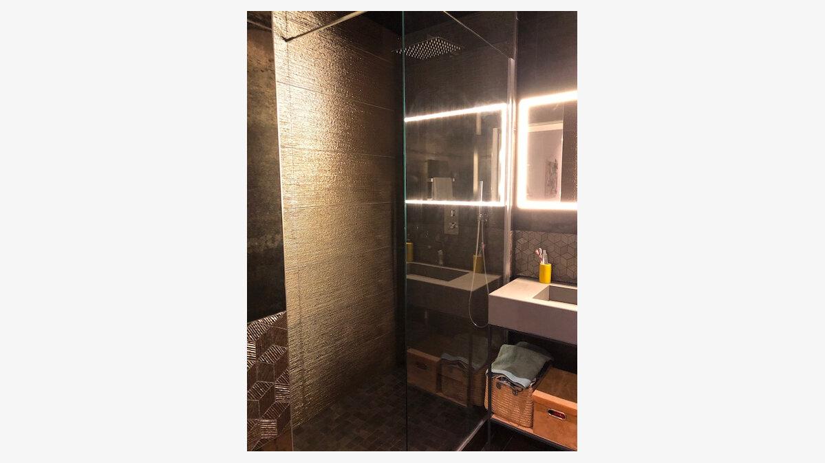 Achat Appartement 3 pièces à Sainte-Geneviève-des-Bois - vignette-6