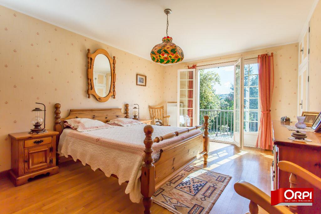Achat Maison 6 pièces à Le Val-Saint-Germain - vignette-5