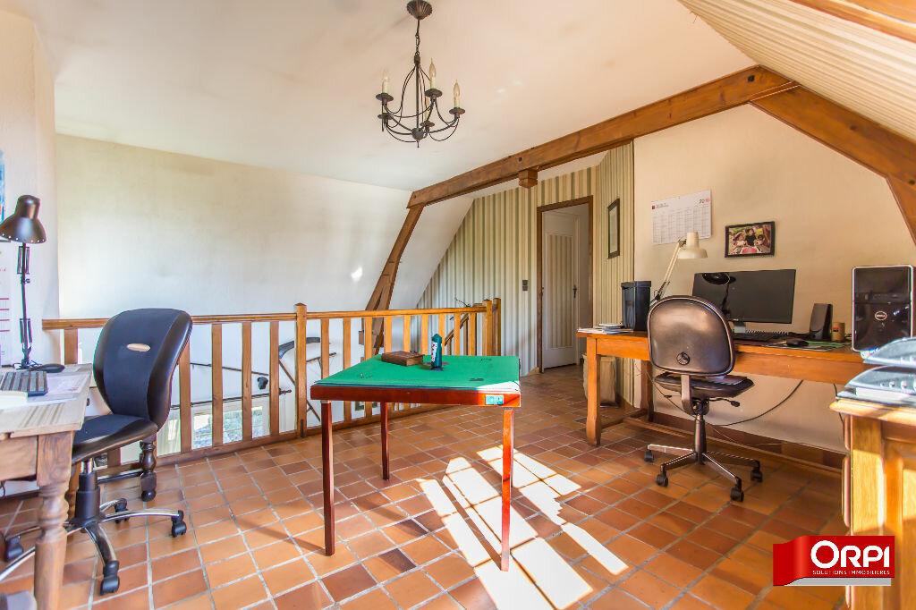 Achat Maison 6 pièces à Le Val-Saint-Germain - vignette-6