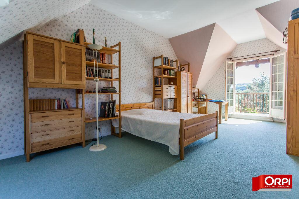 Achat Maison 6 pièces à Le Val-Saint-Germain - vignette-7