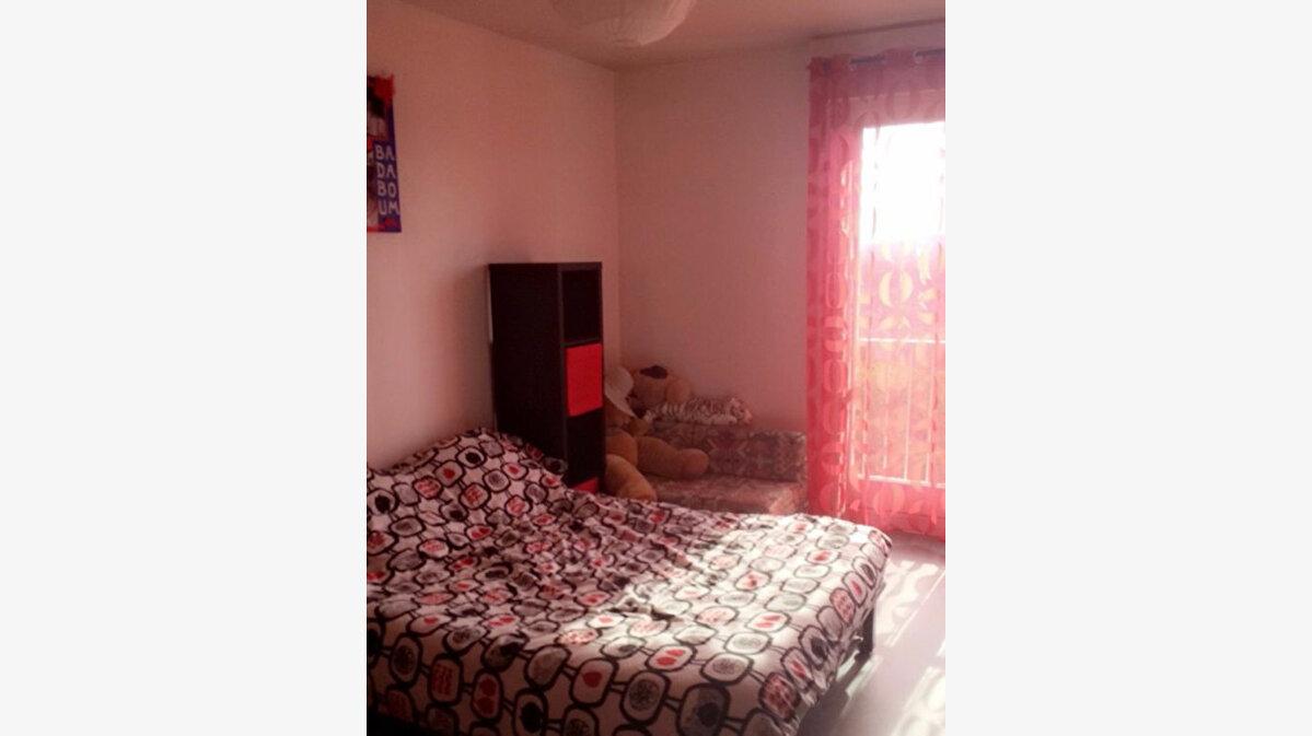 Achat Appartement 2 pièces à Saint-Michel-sur-Orge - vignette-4