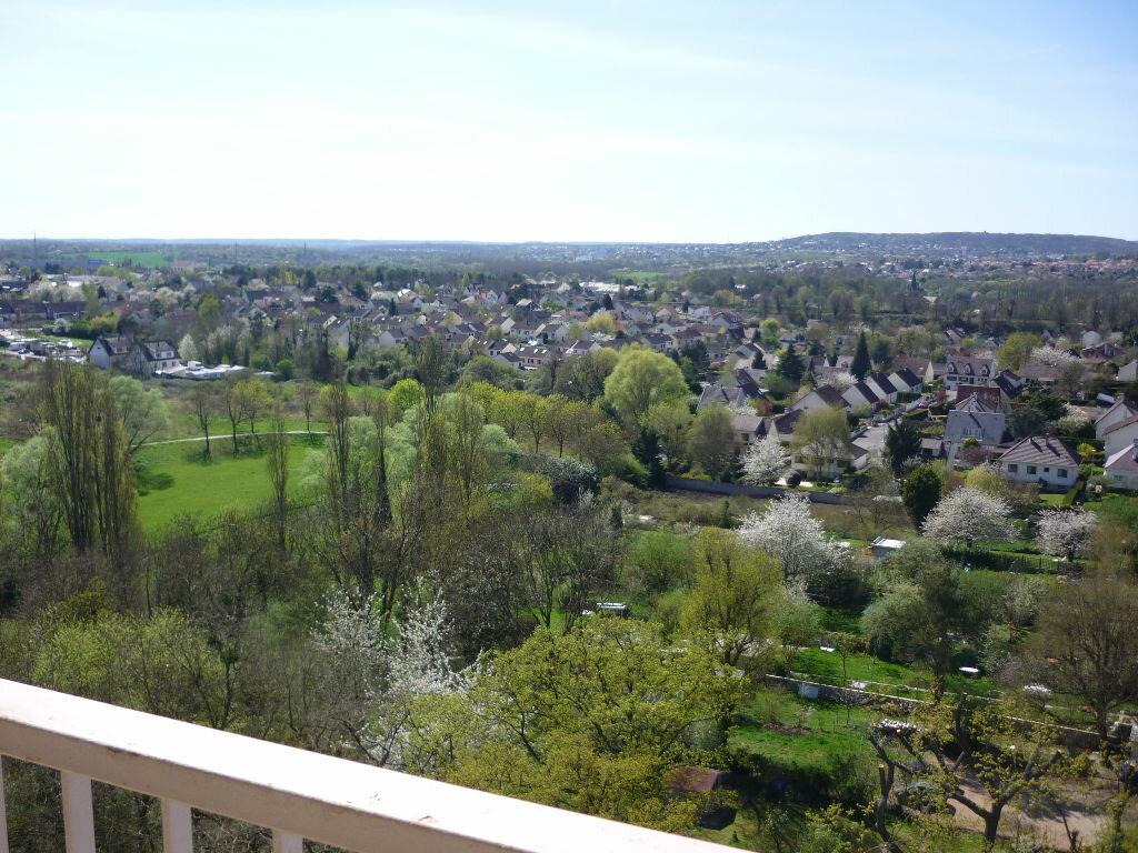 Achat Appartement 2 pièces à Saint-Michel-sur-Orge - vignette-5