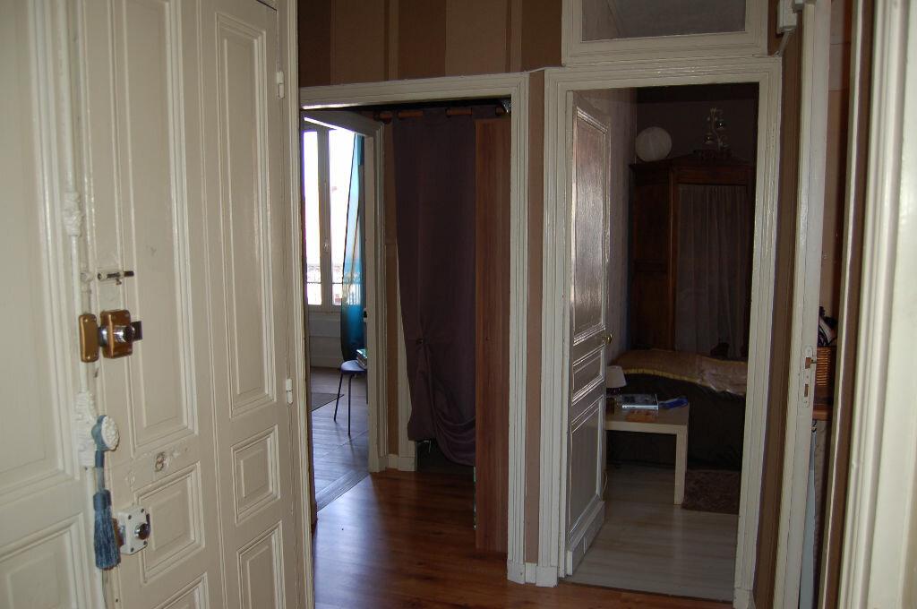 Achat Appartement 4 pièces à Périgueux - vignette-7