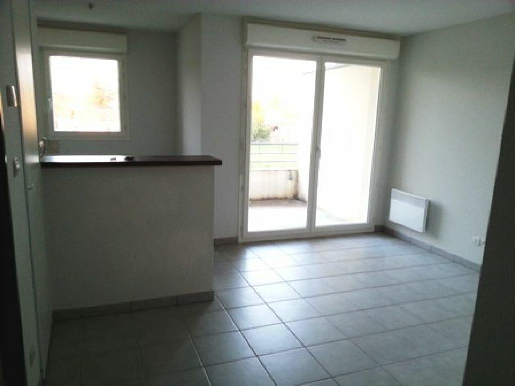 Achat Appartement 2 pièces à Marsac-sur-l'Isle - vignette-1