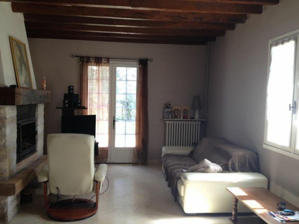Achat Maison 5 pièces à Annesse-et-Beaulieu - vignette-5