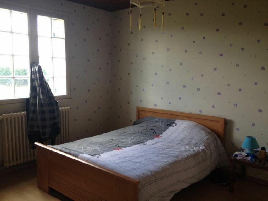 Achat Maison 5 pièces à Annesse-et-Beaulieu - vignette-7