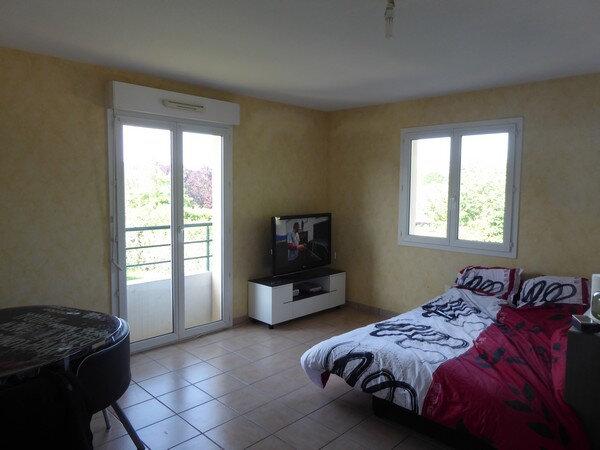 Achat Appartement 2 pièces à Saint-Astier - vignette-3