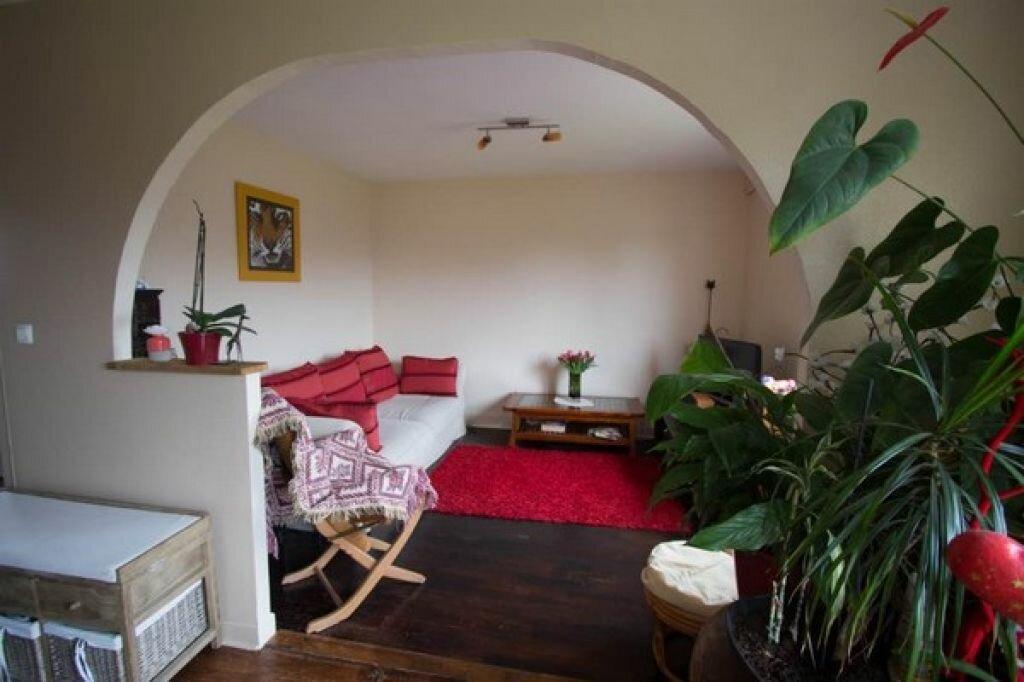 Achat Appartement 4 pièces à Saint-Astier - vignette-1