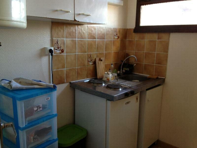 Achat Appartement 1 pièce à Notre-Dame-de-Sanilhac - vignette-4