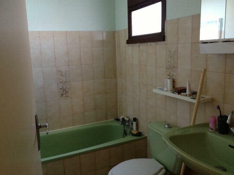 Achat Appartement 1 pièce à Notre-Dame-de-Sanilhac - vignette-5