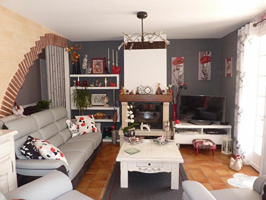 Achat Maison 4 pièces à Neuvic - vignette-4