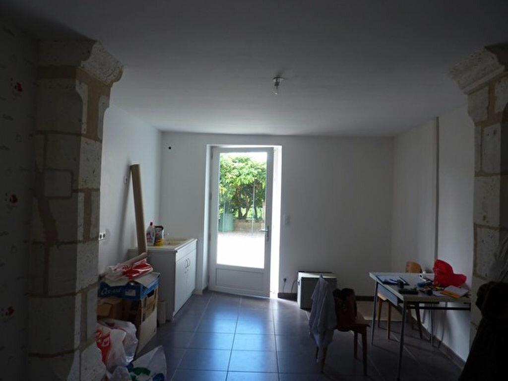 Achat Maison 6 pièces à Neuvic - vignette-9
