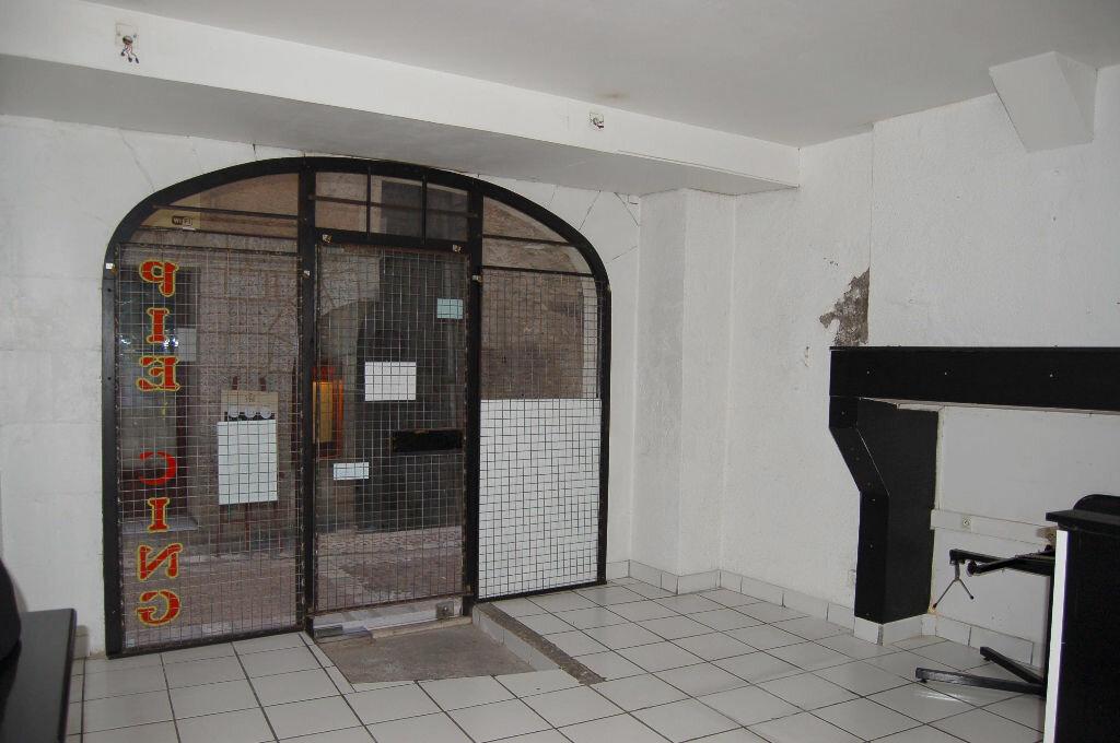 Achat Appartement 3 pièces à Périgueux - vignette-2