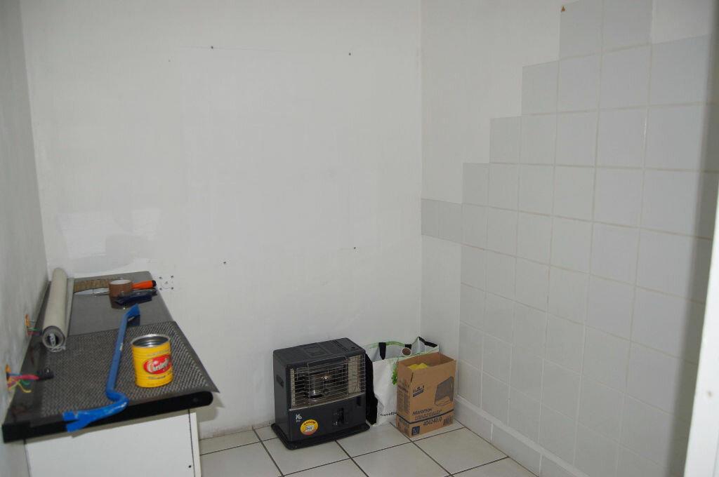 Achat Appartement 3 pièces à Périgueux - vignette-4